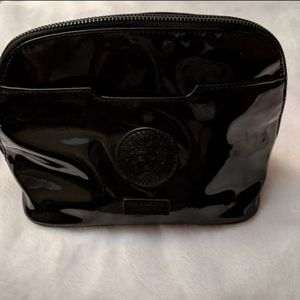 5/$30 Versace cosmetics bag